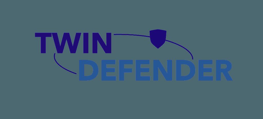 seguridad informática completa antivirus y alquiler firewall pago por uso mensual