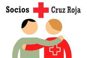 TwinTelcom renueva como asociado de Cruz Roja y fundacion AFIM