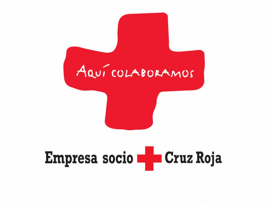 twintelcom Empresa socio cruz roja española