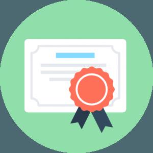 twindefender certificado medidas ciberseguridad