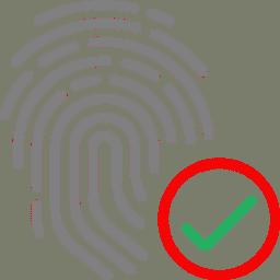twintelcom twinTelecom control acceso control presencia control fichaje registro jornada laboral empleados