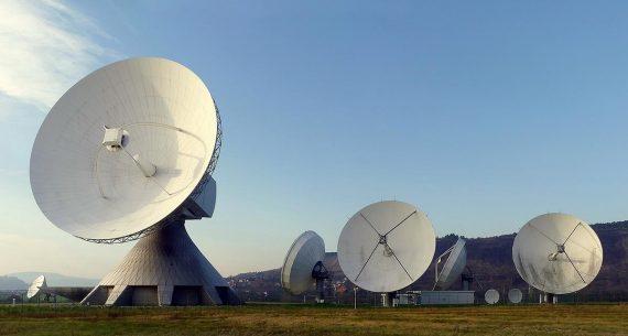 Internet por Radio Enlace Wifi: Qué es y cómo funciona.