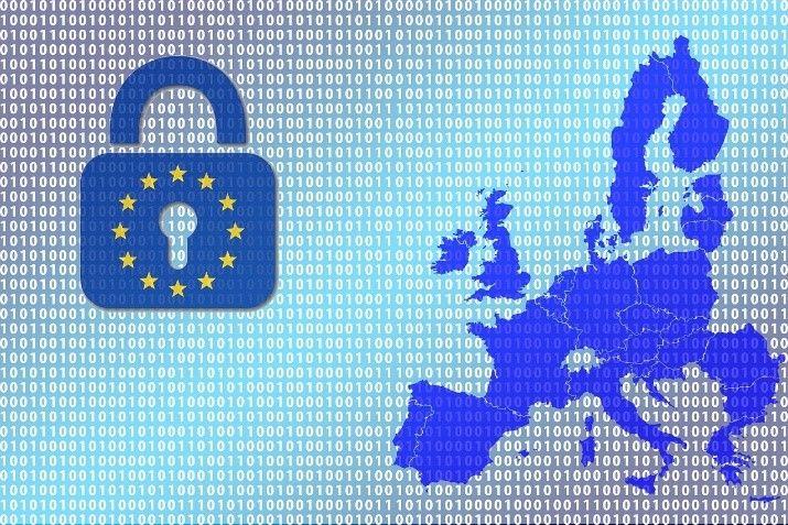 GDPR europa ciberseguridad twintelcom